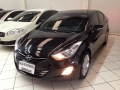 120_90_hyundai-elantra-sedan-1-8-gls-aut-11-12-59-3