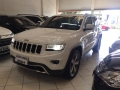 120_90_jeep-grand-cherokee-3-0-v6-crd-limited-4wd-15-15-4-1