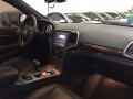 120_90_jeep-grand-cherokee-3-0-v6-crd-limited-4wd-15-15-4-3