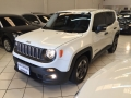 120_90_jeep-renegade-sport-1-8-flex-aut-15-16-41-2