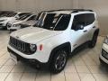 120_90_jeep-renegade-sport-2-0-td-4wd-aut-15-16-28-2