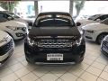 120_90_land-rover-discovery-sport-2-0-sd4-hse-4wd-18-18-1