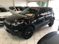 120_90_land-rover-discovery-sport-2-0-sd4-hse-4wd-18-18-2