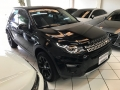 120_90_land-rover-discovery-sport-2-0-sd4-hse-4wd-18-18-3