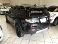 120_90_land-rover-discovery-sport-2-0-sd4-hse-4wd-18-18-4