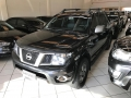 120_90_nissan-frontier-2-5-td-cd-4x4-sv-attack-aut-15-15-22-2