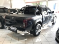 120_90_nissan-frontier-2-5-td-cd-4x4-sv-attack-aut-15-15-22-4