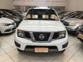 Nissan Frontier 2.5 TD CD SV Attack 4x4 (Aut) - 16/16 - 110.000