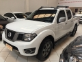 120_90_nissan-frontier-2-5-td-cd-sv-attack-4x4-aut-16-16-1-2