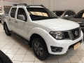 120_90_nissan-frontier-2-5-td-cd-sv-attack-4x4-aut-16-16-1-3