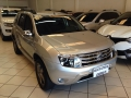 120_90_renault-duster-1-6-16v-tech-road-flex-13-14-31-6