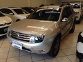 120_90_renault-duster-1-6-16v-tech-road-flex-13-14-31-7