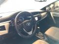 120_90_toyota-corolla-sedan-2-0-dual-vvt-i-flex-xei-multi-drive-s-16-16-31-4