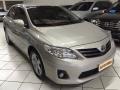 120_90_toyota-corolla-sedan-2-0-dual-vvt-i-xei-aut-flex-12-13-185-2