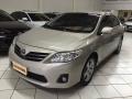 120_90_toyota-corolla-sedan-2-0-dual-vvt-i-xei-aut-flex-12-13-185-3