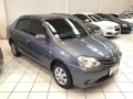 120_90_toyota-etios-sedan-etios-xls-1-5-flex-13-13-21-1