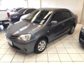 120_90_toyota-etios-sedan-etios-xls-1-5-flex-13-13-21-2