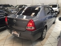 120_90_toyota-etios-sedan-etios-xls-1-5-flex-13-13-21-3