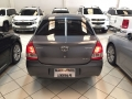 120_90_toyota-etios-sedan-etios-xls-1-5-flex-13-13-21-4