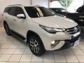 Toyota Hilux SW4 2.8 TDI SRX 7L 4x4 - 17/17 - 220.000