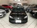 Volkswagen Gol 1.0 MPI Trendline (Flex) - 16/17 - 34.000