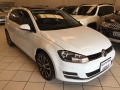 120_90_volkswagen-golf-1-4-tsi-bluemotion-tech-dsg-highline-13-14-29-1