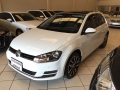 120_90_volkswagen-golf-1-4-tsi-bluemotion-tech-dsg-highline-13-14-29-2
