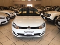120_90_volkswagen-golf-1-4-tsi-bluemotion-tech-dsg-highline-13-14-29-3
