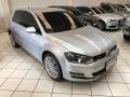 120_90_volkswagen-golf-1-4-tsi-bluemotion-tech-dsg-highline-13-14-32-1