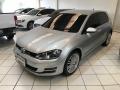 120_90_volkswagen-golf-1-4-tsi-bluemotion-tech-dsg-highline-13-14-32-3