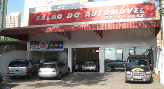 Fachada_salao-do-automovel