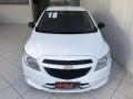 Chevrolet Onix 1.0 SPE/4 Eco Joy - 17/18 - 37.500