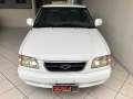 120_90_chevrolet-s10-cabine-dupla-luxe-4x2-2-2-efi-cab-dupla-97-97-1-1