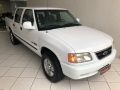 120_90_chevrolet-s10-cabine-dupla-luxe-4x2-2-2-efi-cab-dupla-97-97-1-2