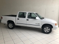 120_90_chevrolet-s10-cabine-dupla-luxe-4x2-2-2-efi-cab-dupla-97-97-1-3