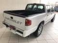 120_90_chevrolet-s10-cabine-dupla-luxe-4x2-2-2-efi-cab-dupla-97-97-1-4