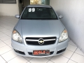 Chevrolet Vectra Elegance 2.0 (flex) - 08/09 - 29.900
