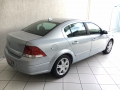 120_90_chevrolet-vectra-elegance-2-0-flex-08-09-47-4