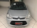 120_90_citroen-c3-exclusive-1-6-vti-120-flex-14-15-2-1