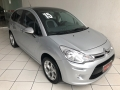 120_90_citroen-c3-exclusive-1-6-vti-120-flex-14-15-2-2
