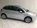 120_90_citroen-c3-exclusive-1-6-vti-120-flex-14-15-2-3