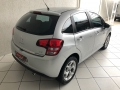 120_90_citroen-c3-exclusive-1-6-vti-120-flex-14-15-2-4