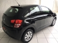 120_90_citroen-c3-origine-1-5-8v-flex-13-14-26-4