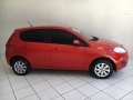 120_90_fiat-palio-attractive-1-4-evo-flex-14-15-35-3