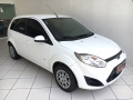 120_90_ford-fiesta-hatch-se-plus-1-6-rocam-flex-13-14-62-2