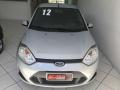 120_90_ford-fiesta-sedan-1-6-rocam-flex-11-12-45-1
