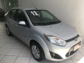 120_90_ford-fiesta-sedan-1-6-rocam-flex-11-12-45-2