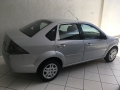 120_90_ford-fiesta-sedan-1-6-rocam-flex-11-12-45-3