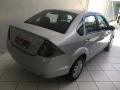 120_90_ford-fiesta-sedan-1-6-rocam-flex-11-12-45-4