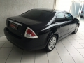 120_90_ford-fusion-2-3-sel-06-07-65-4